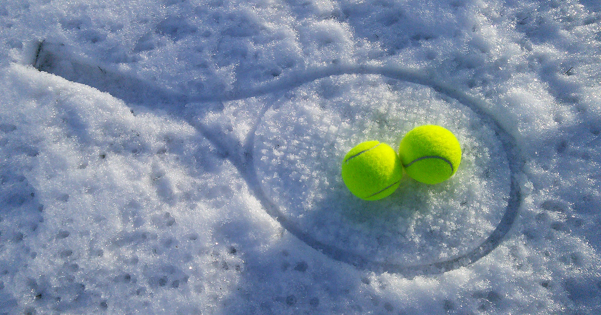 winter 2014 tennis schnee ball top foto tobi designme